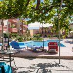 Pool Photo No. 9 of Ekavi Apartments